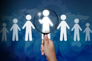 Best employment background screening solutions Turkey EMEA Prosecure