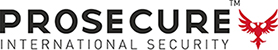 Prosecure International Security Turkey